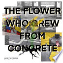 The Flower Who Grew From Concrete