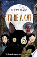 To Be A Cat Book PDF