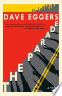 The Parade Book PDF