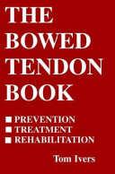 The Bowed Tendon Book