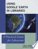 Using Google Earth In Libraries