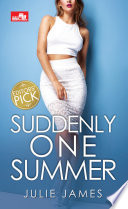 CR  Suddenly One Summer  Editor s Pick