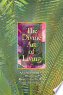 The Divine Art of Living