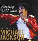 Michael Jackson Books, Michael Jackson poetry book