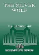 Pdf Silver Wolf/Night Wolf