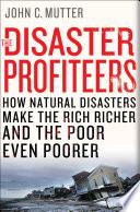 The Disaster Profiteers.epub
