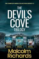 The Devil's Cove Trilogy
