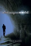 The Nightworld Pdf/ePub eBook