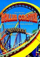 Pdf Roller Coaster