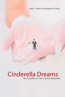 Cinderella Dreams [Pdf/ePub] eBook