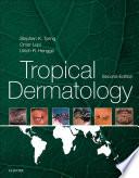 Tropical Dermatology E Book