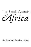 The Black Woman of Africa Pdf/ePub eBook