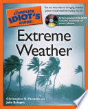 The Complete Idiot s Guide to Extreme Weather