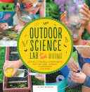 Outdoor Science Lab for Kids Pdf/ePub eBook
