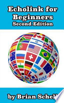 Echolink for Beginners 2nd Edition