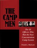The Camp Men