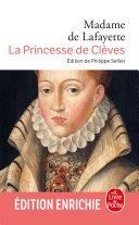 Pdf La Princesse de Clèves Telecharger
