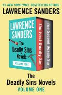 The Deadly Sins Novels Volume One Pdf/ePub eBook