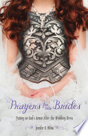 Prayers for new Brides Book