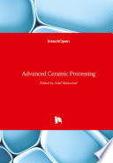 Advanced Ceramic Processing