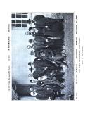 Side 170