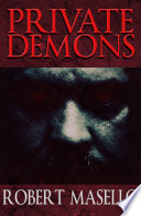 Private Demons Book