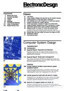 Electronic Design Book