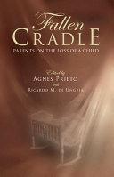 Pdf Fallen Cradle