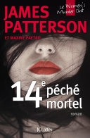 14e péché mortel [Pdf/ePub] eBook