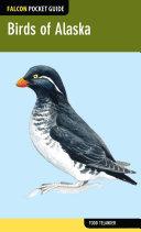 Birds of Alaska Pdf/ePub eBook