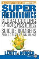 SuperFreakonomics LP