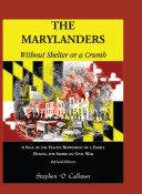 Read Online The Marylanders For Free