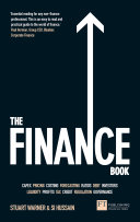 The Finance Book