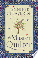 The Master Quilter
