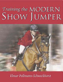 Training the Modern Showjumper