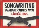 Songwriting  manname c  hppes avv  i l  vloc  llimis