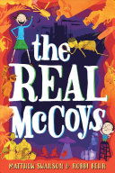 Pdf The Real McCoys