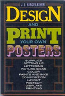Design and Print Your Own Posters