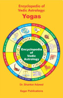 Encyclopedia of Vedic Astrology  Yogas