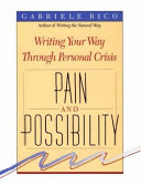 Pain and Possibility