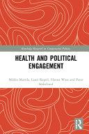 Health and Political Engagement [Pdf/ePub] eBook