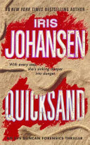 Quicksand