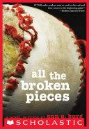 Pdf All the Broken Pieces