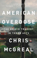 American Overdose [Pdf/ePub] eBook