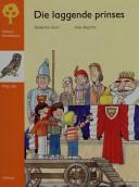 Books - Die laggende prinses | ISBN 9780195712797