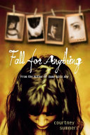 Pdf Fall for Anything Telecharger