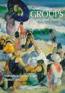 Groups Book