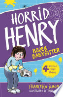 Bogey Babysitter