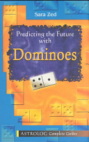 Predicting the Future with Dominoes