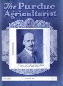 Pdf Purdue Agriculture